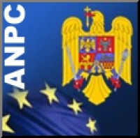 anpc vector logo - download page  |Anpc