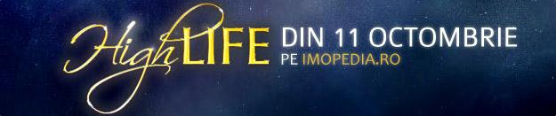 Highlife - pe IMOPEDIA.ro