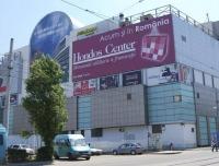 sursa: Capital.ro