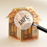 Autoritatea Naţională pentru Protecţia Consumatorului apără Ordonanţa