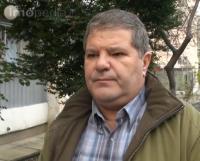 Radu Zilişteanu