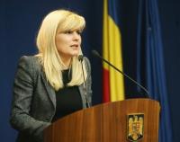 sursa: valcea-news.ro