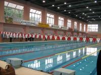 sursa: swim.ro