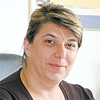 Ruxandra Cleciu, Presedinte ARAI
