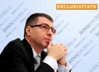 Ionut Popescu - exclusivitate IMOPEDIA.ro