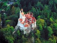 Castelul Bran – România