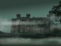 Castelul Bodelwyddan – Wales