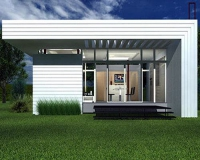 Nano Casa