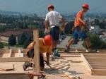 Piata constructiilor
