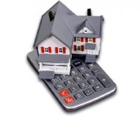 Cât de scumpe vor fi împrumuturile?