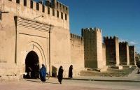 10 Taroudant Maroc