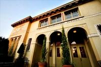 Școala Kennedy, Oregon SUA