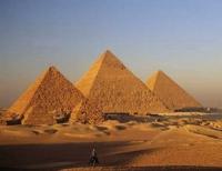 1 Piramidele Giza