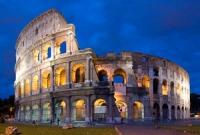 2 Colosseum