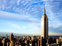 6 Empire State Building