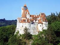 8 Castelul Bran