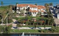 MLS este cel mai răspândit sistem de listare a ofertelor imobiliare din lume