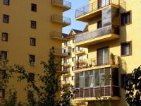 Află prețul apartamentelor, potrivit grilei notarilor