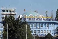 Aeroportul Băneasa prezintă grad maxim de risc seismic