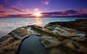 4. Marea Mediterană s-a evaporat complet în urmă cu șase milioane de ani