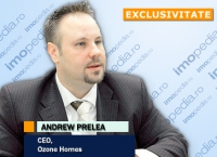 Andrew Prelea