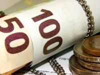 Împrumuturile în valută rămân preferatele clienţilor