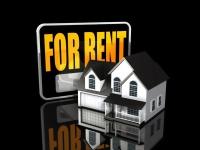 Vrei să investești într-o proprietate imobiliară? Iată câțiva factori de care trebuie să ții cont