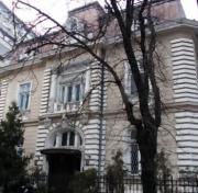 2. Vilă în zona Universității – 7 milioane euro