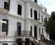 1. Vilă în zona Romană – 7,5 milioane euro