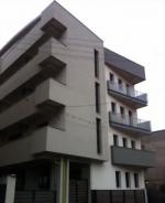 9. Imobil în zona Moșilor – 4,8 milioane euro