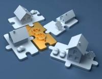 Milioane de oameni riscă să-şi piardă locuinţele din cauza datoriilor ipotecare