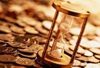 Băncile: principalul adversar al clienţilor, agenţilor şi pieţei imobiliare per ansamblu