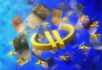 România, trasă înapoi de criza din zona euro. Recuperarea economică se transformă în declin, avertizează FMI şi BM.