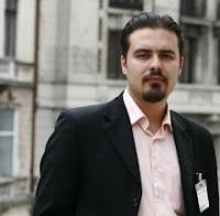 Ionut Butoi, presedinte AIR