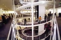 10 London School of Economic