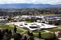 9 EPFL
