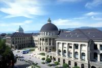4 ETH Zurich