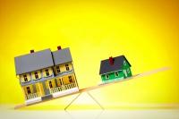 Paradox imobiliar: proprietarii de locuinţe vor costuri mai mici, dar nu sunt dispuşi să şi acţioneze în acest sens