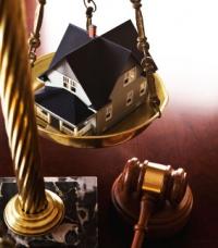 Legea ar putea proteja proprietarii de executare silită. Un Guvern nou, mai multă grijă pentru datornicii bancari?