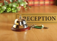 24904-11957735-old-hotel-bell.jpg
