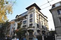sursa: arhitectura-1906.ro