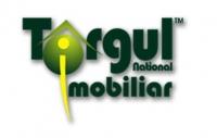 Târgul Național Imobiliar, 25-27 mai 2012