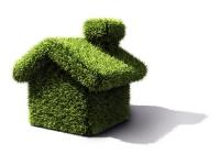 Casa economică: investiţie iniţială ridicată, dar avantaje ulterioare incontestabile