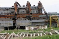UE ne cere să scăpăm de fabricile şi uzinele abandonate din Bucureşti