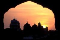 9 India