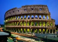 8 Italia