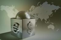 Indicii care stabilesc ratele creditelor, măsluiţi la nivel înalt. Care sunt consecinţele?