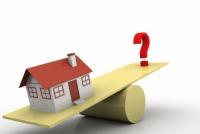 Creditul imobiliar VS creditul ipotecar: diferenţe, avantaje şi dezavantaje
