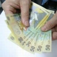 SOLUŢII pentru AMÂNAREA ratelor la bancă