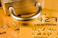 Clienţii cu câştiguri din drepturi de autor, dividende sau chirii sunt sperietoarele băncilor